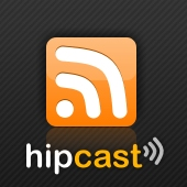 Dennis Avery - A Better Global Warming Debate