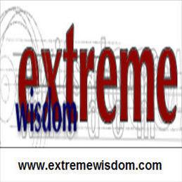 Best of Extreme Wisdom