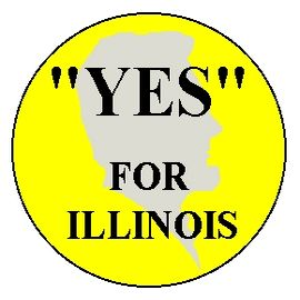 Yes for Illinois